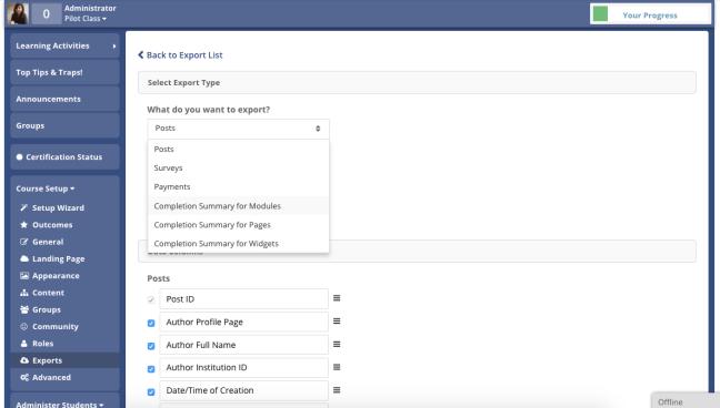 Export Screenshot.png