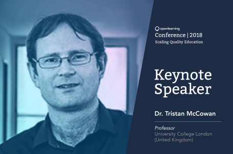Speaker Announcements Tristan_Tristan