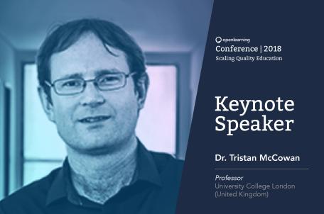 Speaker Announcements Tristan_Tristan