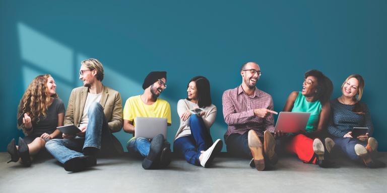 Millennials_Banking_webinar3.jpg
